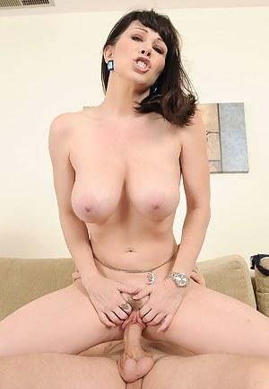 Free MILF Hardcore Porn Pictures